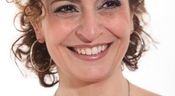 """Il Nuovo Teatro Sanità di Napoli apre i battenti con """"La solitudine si deve fuggire"""""""