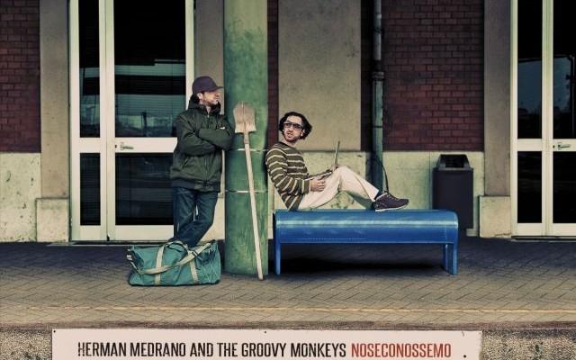 """""""Noseconossemo"""": un disco multilingue che """"fa parlare"""" l'Italia da nord a sud"""