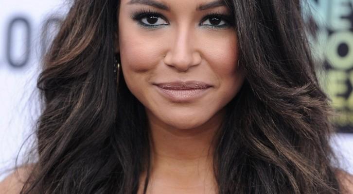 Naya Rivera, grande attesa per la star di Glee al Giffoni Film Festival