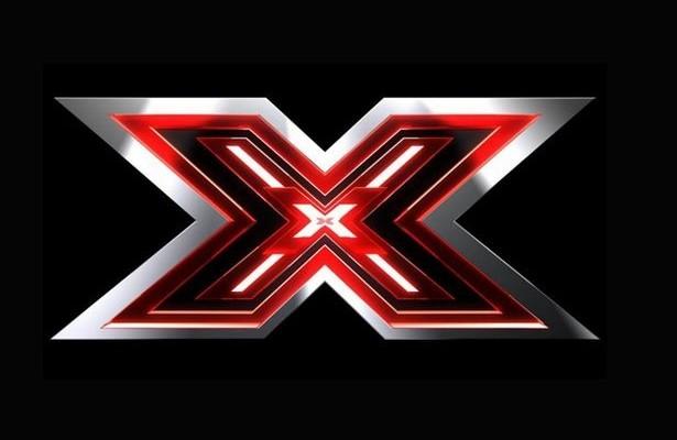 Xfactor 2013: 4 talentuosi giudici per la settima edizione