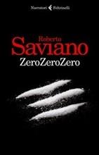 Zero, zero, zero di Roberto Saviano