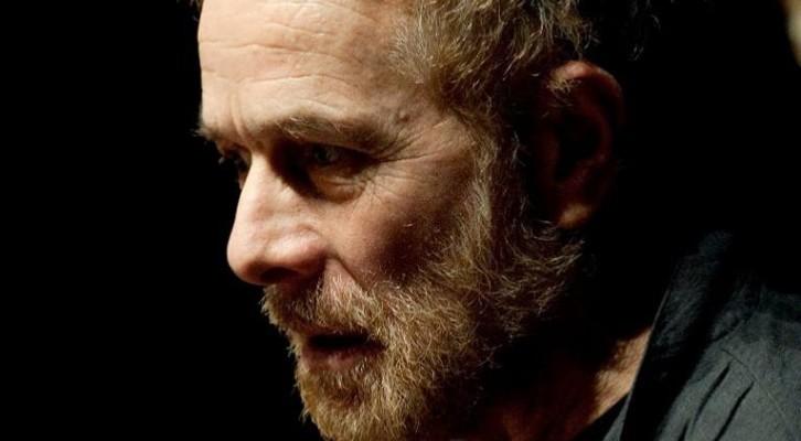 Presentata la nuova stagione del Teatro Argentina di Roma