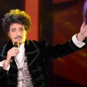 Eurovision Song Contest 2013:  L'Italia si distingue per sobrieta' ed eleganza