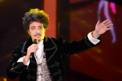 """Max Gazzè, il suo """"Sotto casa tour"""" promette buona musica rock"""