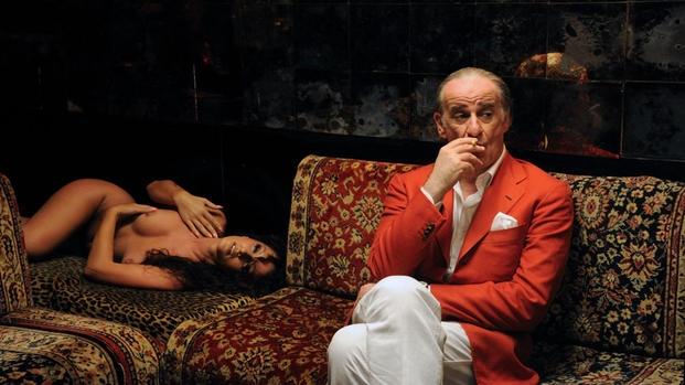 La Grande Bellezza di Paolo Sorrentino eletto film della critica