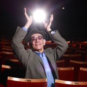 Cannes 2013: Il regista cinese Jia Zhang-ke racconta senza censurala violenza della società cinese