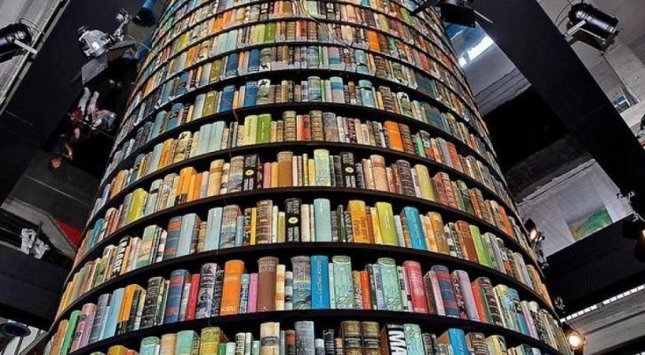 Al via la XXVI edizione del Salone Internazionale del Libro di Torino