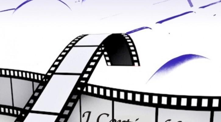 """Aperte le Iscrizioni al V Festival del Cortometraggio """"I Corti sul Lettino – Cinema e Psicoanalisi"""""""