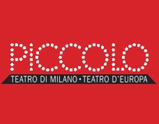 La nuova stagione del Piccolo Teatro di Milano