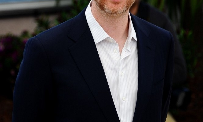 "James Gray porta a Cannes ""The Immigrant"""
