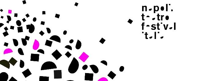 Un treno di novità al Napoli Teatro Festival Italia 2013