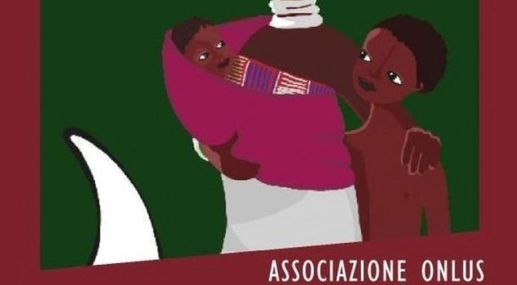 Chakama Nel Cuore, è attivo in Kenya il programma di beneficenza sostenuto da Karibu onlus