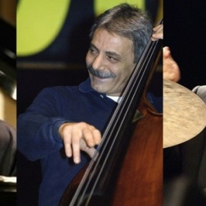 Musicastelle In Blue, al via la quarta edizione della rassegna jazz