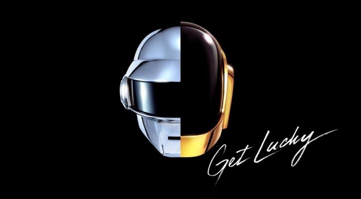 Daft Punk – Ritorno al futuro con Moroder, Pharrell e l'orchestra