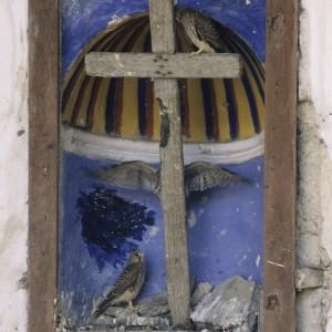 Manet ritorna a Venezia