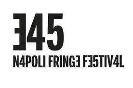 E45 Napoli Fringe Festival