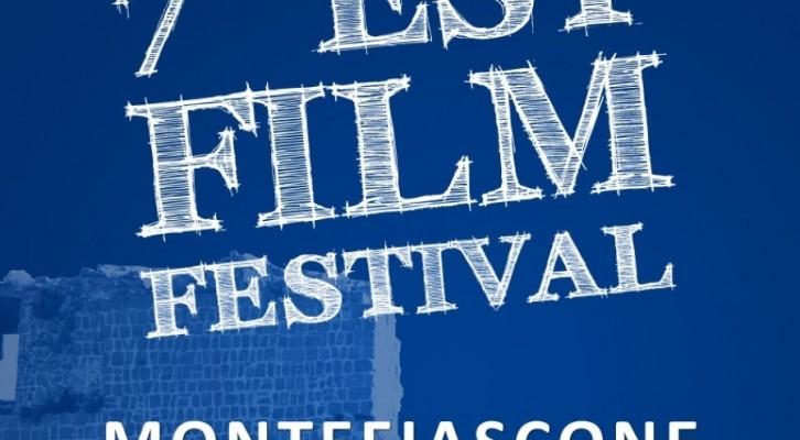 Est Film Festival 2013, scadono il 15 maggio i bandi di Iscrizione