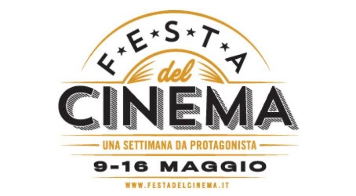 Festa del Cinema, che la rinascita abbia inizio