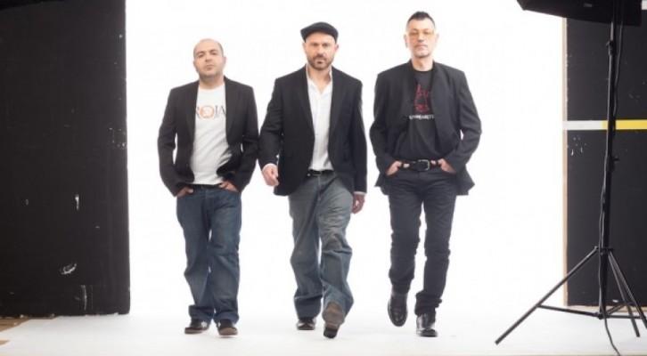 """Gli Almamegretta tornano con """"Controra"""", un album senza tempo capace di catturare l'attimo fuggente"""