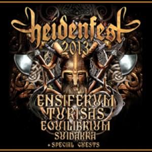 Avenged Sevenfold in Italia a novembre