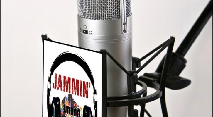 """Jammin' Radio: un programma """"sintonizzato"""" sul divertimento"""