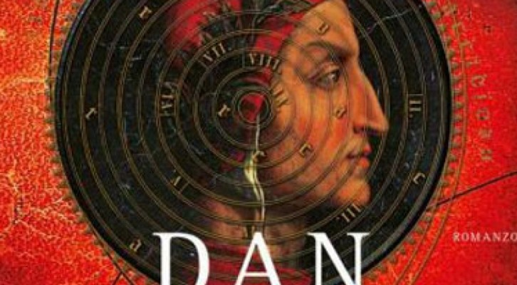 L'Inferno  di Dan Brown