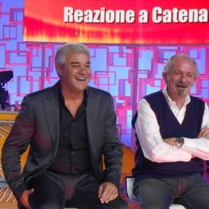 """""""Ci credi o no"""" è il singolo d'esordio di Luca Mancino"""