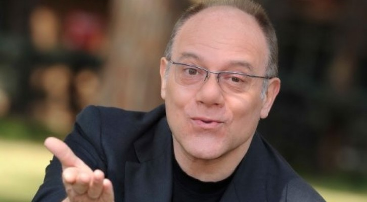 La carriera di Carlo Verdone al cinema