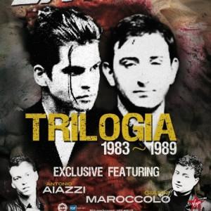 Lontano Dagli Occhi, il disco che segna l'esordio sulle scene di Verdiana
