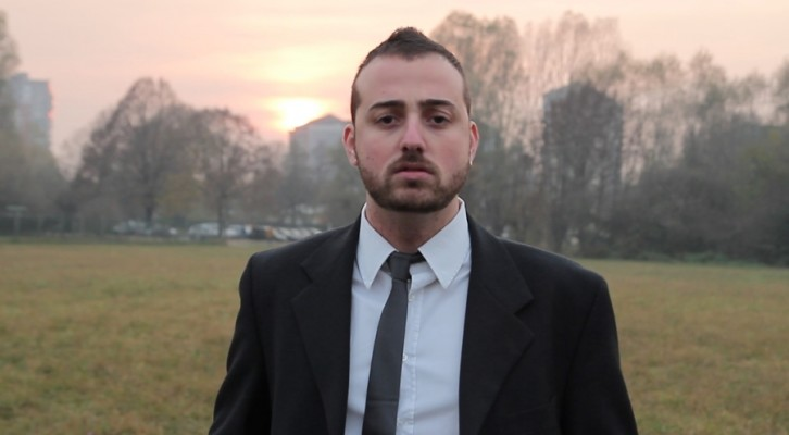 Mario Cianchi, l'autore dei talent ora canta da solo