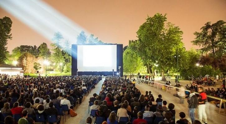 Oltre 200 opere al Milano Film Festival