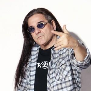 Max Gazzè, dopo il disco di platino arriva il grande live estivo