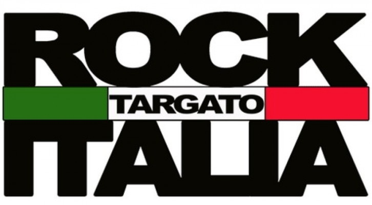 Rock Targato Italia, la finalissima al Contestaccio di Roma