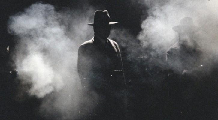 Rosi: Il mio Lucky Luciano restaurato, il film sulla madre di tutte le trattative