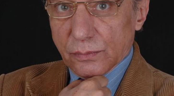 Sergio Solli nel cast di una nuova fiction Mediaset
