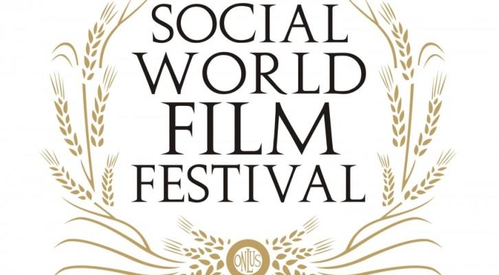 Social World Film Festival, la kermesse del cinema alla terza edizione
