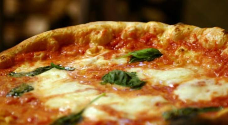 Un grido di allarme per il futuro della Pizza napoletana