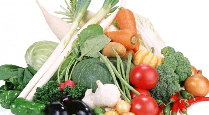 Utili consigli e tante iniziative per la tua salute e benessere