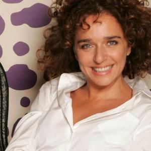 """Ciack si gira """"L'oro di Scampia"""", Beppe Fiorello e Anna Foglietta protagonisti del nuovo film tv"""