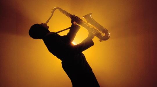 Le Lune Jazz Festival, la kermesse musicale di grandi emozioni