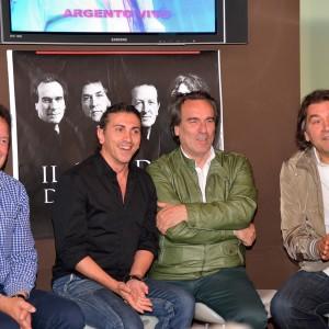 Nuovi concorsi tematici al Genova Film Festival