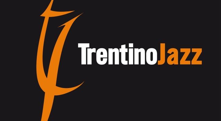 TrentinoInJazz dal 5 al 10 dicembre 2013