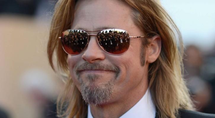 "Brad Pitt non promuoverà ""World War Z"" in Brasile"