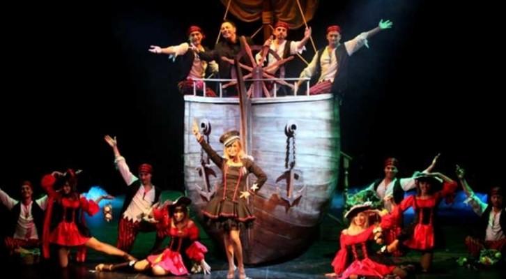 Teatro Sannazaro tra tradizione e turismo
