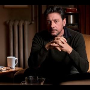 Golden Spike Award come miglior film d'esordio a Rolando Ravello