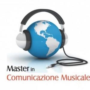 Effetto Venezia 2013, dieci giorni dedicati alla Bella Italia