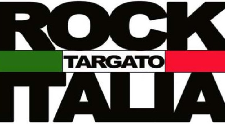 Aperte le iscrizioni per la nuova edizione di Rock Targato Italia