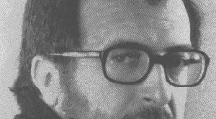 A Città della Scienza una giornata dedicata a Luciano Berio