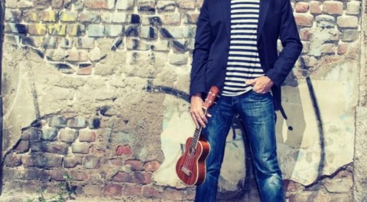 Bobo Rondelli, poeta di strada tra musica e cinema