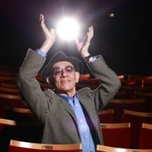 Zalone: nuovo film in Molise